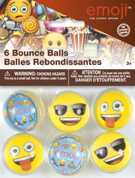 Emoji Bounce Ball (6)